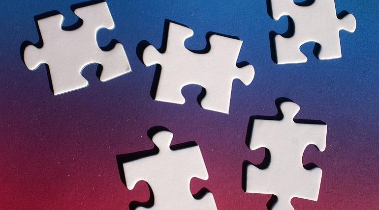 Puzzle Hard Skills