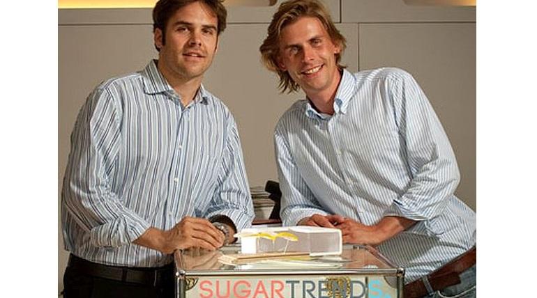 Sugartrends