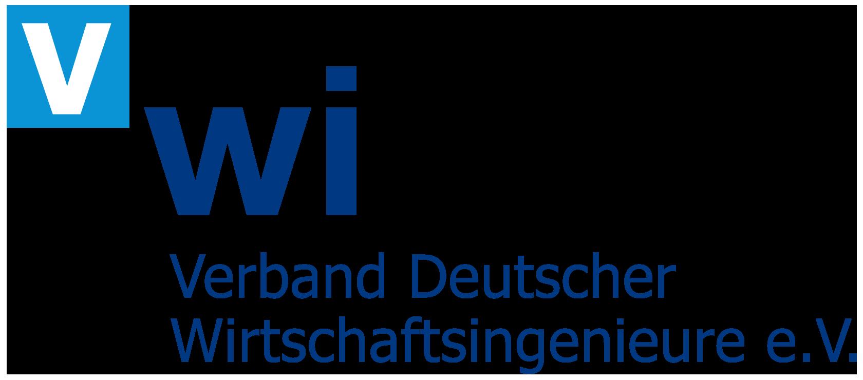 VWI Verband Deutscher Wirtschaftsingenieure e.V.