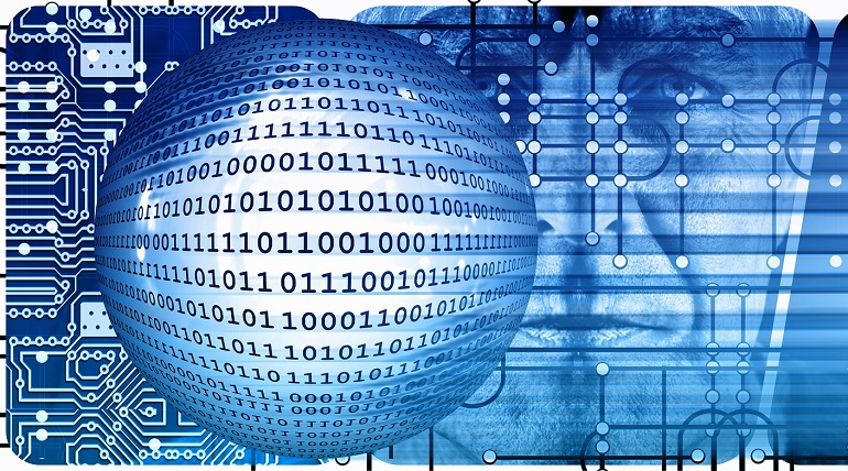 Ingenieure brauchen IT-Kenntnisse
