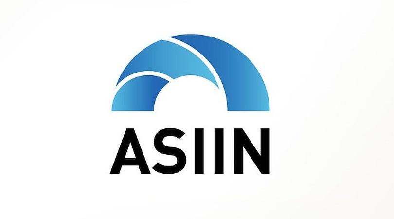 ASIIN, ASIIN-Fachausschuss