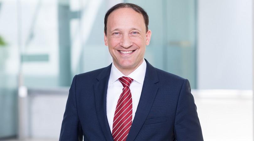 Marcus Kuhnert Merck AG