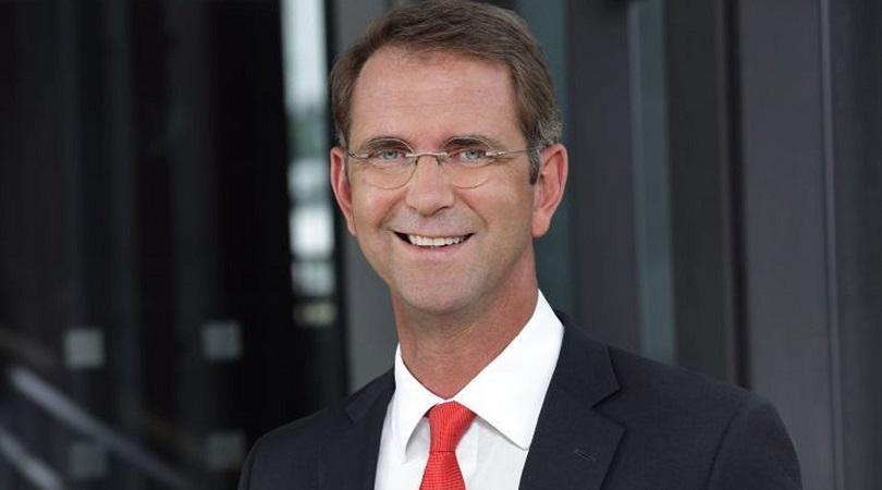 Günther Schuh, RWTH Aachen