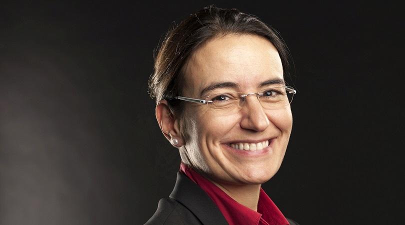Gisela Lanza Forschungsbeirat
