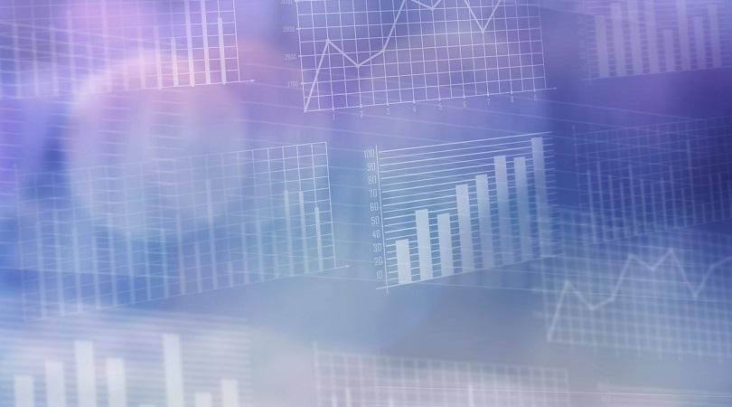 Leitfaden Digital Analytics
