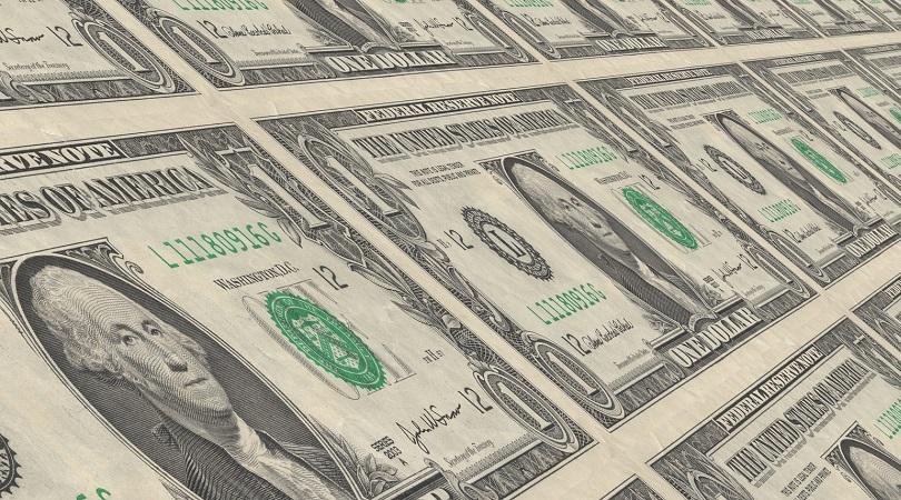 Milliardäre
