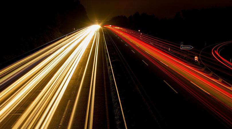 Automotive Vertrieb im Wandel