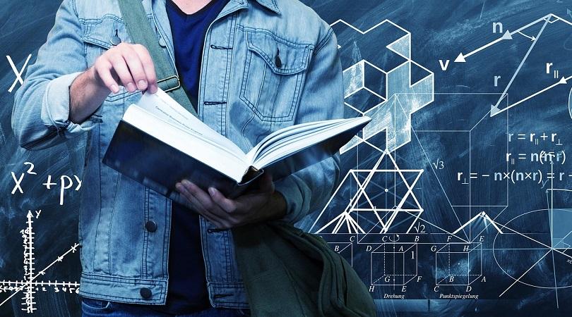 Rankings zum Wirtschaftsingenieurwesen, CHE-Ranking 2020