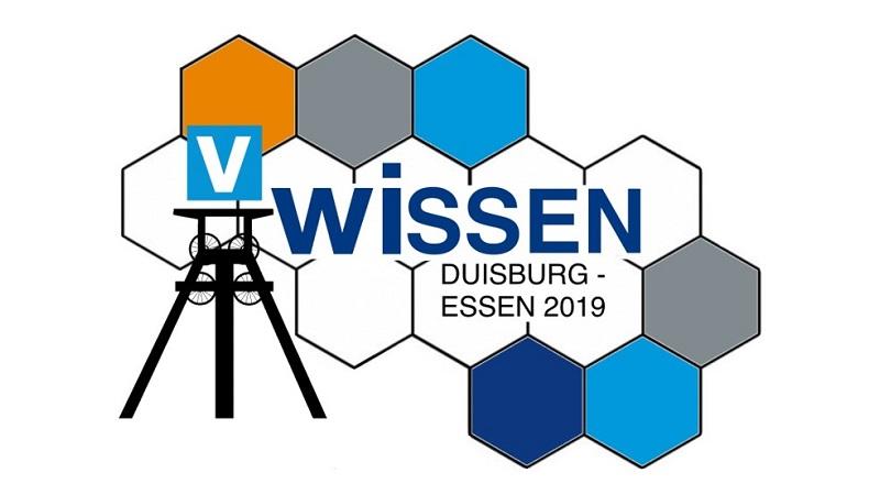 VWI Wissen 2019