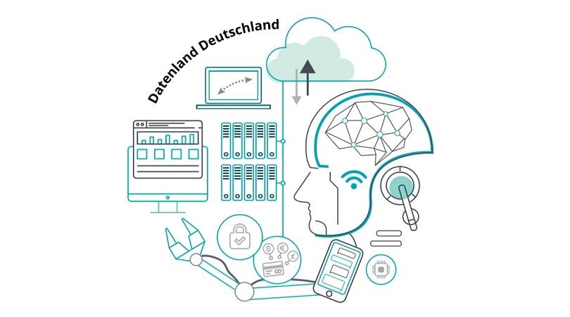 Deloitte-Studie Tech-Branche