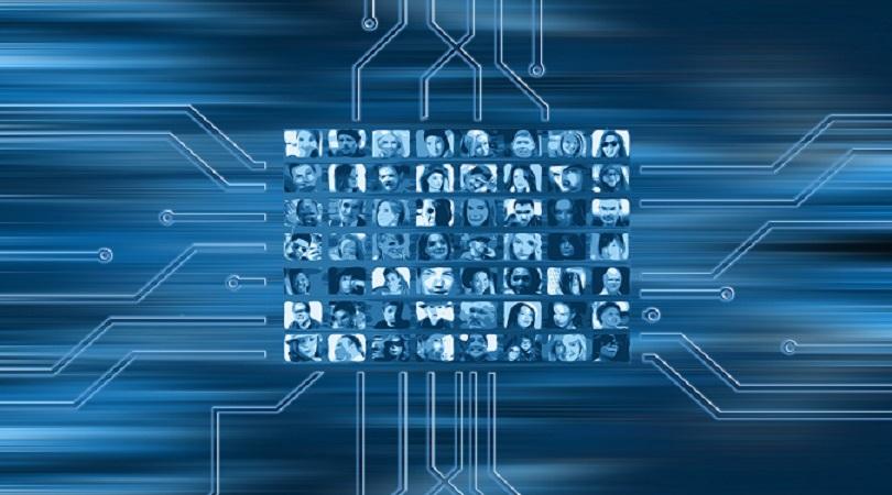 Strukturwandel durch Digitalisierung