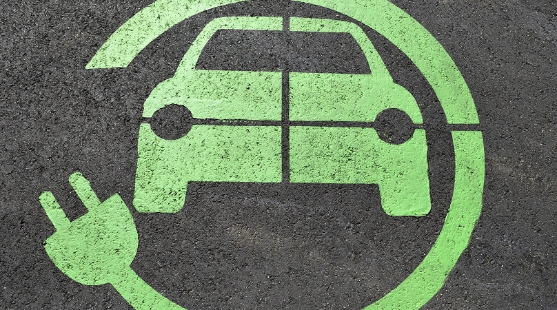 Batterien für E-Mobilität