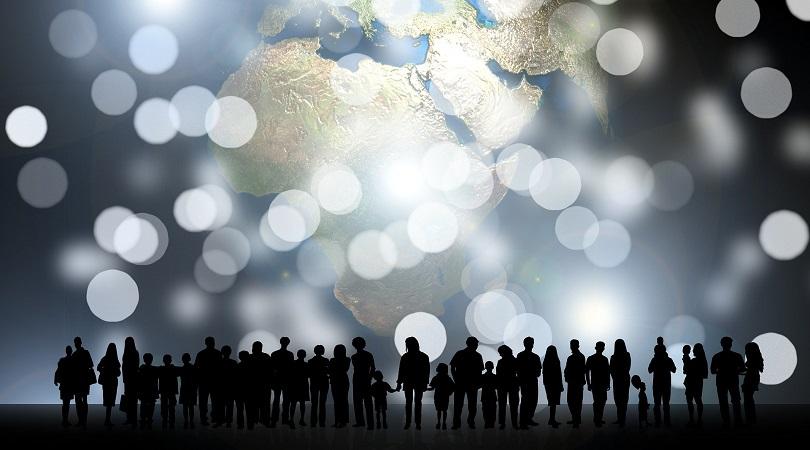 Fachkolloquium Soziale Innovationen