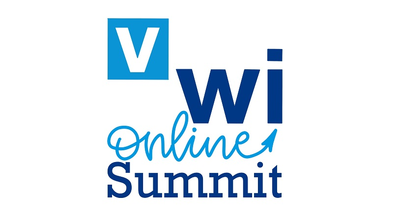 VWI Online Summit