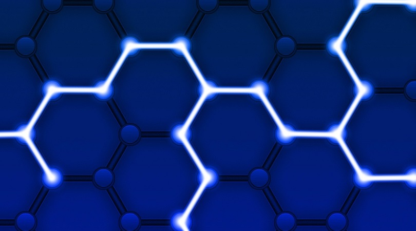 Sichere digitale Identität dank Blockchain