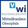 VWI Regionalgruppe Mittelfranken-Oberpfalz