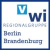 VWI Regionalgruppe Berlin-Brandenburg