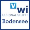 VWI Regionalgruppe Bodensee