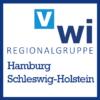 VWI Regionalgruppe Hamburg / Schleswig-Holstein