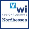 VWI Regionalgruppen Nordhessen