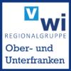 VWI Regionalgruppe Ober- und Unterfranken