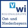 VWI Regionalgruppe Ost- und Niederbayern