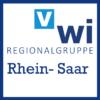 VWI Regionalgruppe Rhein-Saar