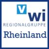 VWI Regionalgruppe Rheinland