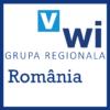 VWI Regionalgruppe Romania