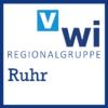 VWI Regionalgruppe Ruhr
