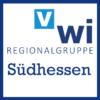 VWI Regionalgruppe Südhessen