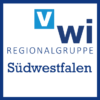 VWI Regionalgruppe Südwestfalen