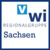 VWI Regionalgruppe Sachsen
