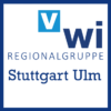VWI Regionalgruppe Stuttgart-Ulm