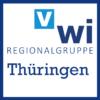 VWI Regionalgruppe Thüringen
