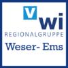 VWI Regionalgruppe Weser-Ems