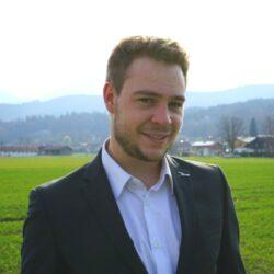 Maximillian_Uebach