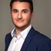 Sebastian Ohler, Koordination des VWI Podcast