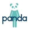 Logo_panda_rgb_skaliert