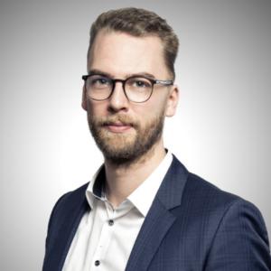 Paul_Lohmann_VDE