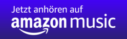 Listen on Amazon Music Button_Indigo_DE