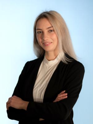 Marie-Theres-Tschauner