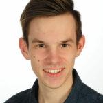 Christoph Ammerl