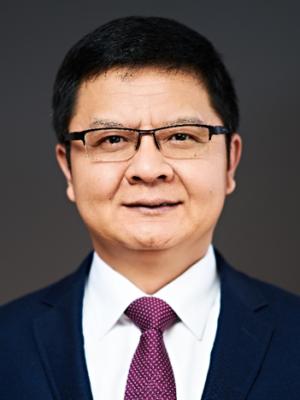 David-Wang-Huawei