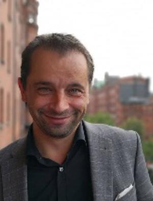 Edwin-Schott-ProWI