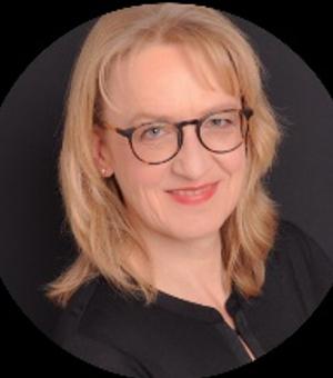 Eva Maria Scheid