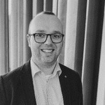 Florian-Schriewersmann