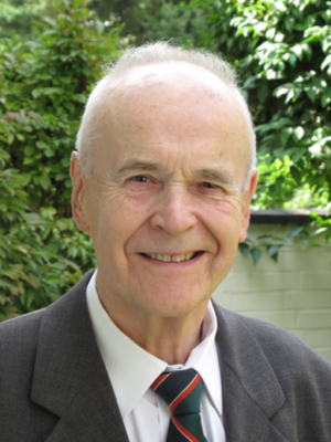Jochen Michels