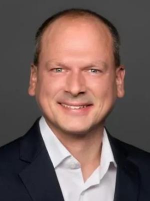 Matthias-Maroske