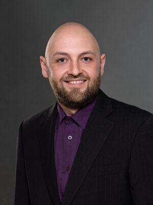 Michael Dichtl